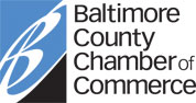 baltimore-county-chamber-logo
