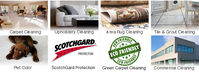 Carpet Cleaning Carpet Cleaners Cape Cod Ma Plymouth
