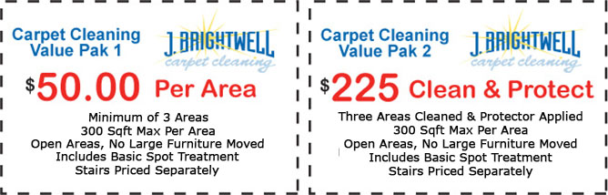 value packages value pak carpet cleaning prices